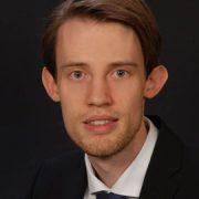 Roland Hagemann