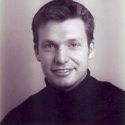 Robert Bärwald
