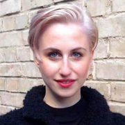 Lena Conrad