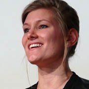 Maren Ulrich