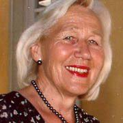 Elisabeth Wacker