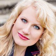 Victoria Kunze