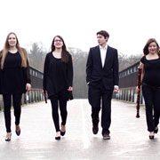 Quartet Revoiced