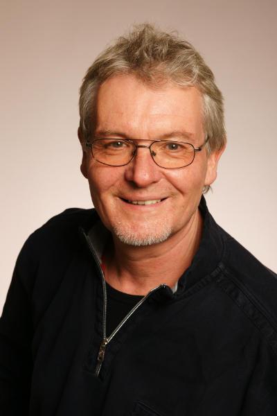 Bernd Storz